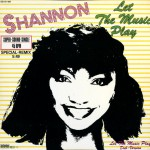Top-100-Best-Dance-Songs-From-80s-Ever-Shannon_-_Let_The_Music_Play