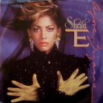 Top-100-Best-Dance-Songs-From-80s-Ever-Sheila_E._-_A_Love_Bizarre