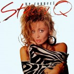 Top-100-Best-Dance-Songs-From-80s-Ever-Stacey_Q_-_We_Connect