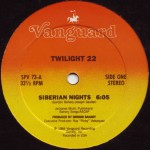 Top-100-Best-Dance-Songs-From-80s-Ever-Twilight_22_-_Siberian_Nights