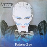 Top-100-Best-Dance-Songs-From-80s-Ever-Visage_-_Fade_To_Grey