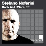 F-Remix-Blog-Stefano-Noferini-Back-As-U-Were
