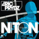 J-Niton-The-Reason-Club-Mix-by-Eric-Prydz