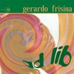 A-Gerardo-Frisina-Quickly