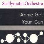 D-Scallymatic-Orchestra-Before-My-Time