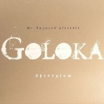 G-Save-My-Tonight-By-Goloka