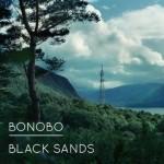 I-Bonobo-El-Toro