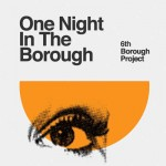 I-If-The-Feelings-Right-by-6th-Borough-Project
