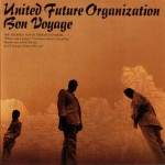 J-United-Future-Organization-Pilgrims