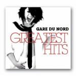 K-Gare-Du-Nord-Pablos-Blues