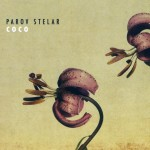 O-Parov-Stelar-For-Coco
