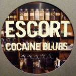 A-Cocaine-Blues-Greg-Wilson-Remix-by-Escort
