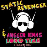 C-Long-Time-Static-Revenger-Electro-Mix-by-Static-Revenger-Angger-Dimas