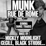 D-Rue-De-Rome-Original-Extended-by-Munk