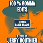 E-Hall-Of-Shame-Thc-Remix-Jerry-Bouthier-Edit-by-Diskokaine