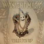 I-Beam-Me-Up-Jacques-Renault-Remix-by-Midnight-Magic