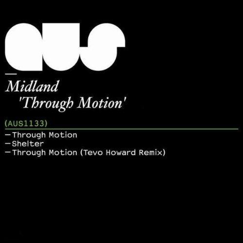 J-Through-Motion-Tevo-Howard-Remix-by-Midland