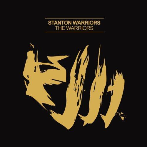 K-Bodywork-by-Stanton-Warriors