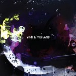 L-Nightclubbing-Original-Mix-by-Visti-And-Meyland
