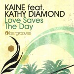 M-Love-Saves-The-Day-feat-Kathy-Diamond-Soul-Clap-Remix-by-Kaine