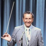 C-Lawrence-Welk-Ring-Those-Christmas-Bells