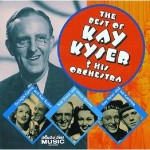 H-Kay-Kyser-And-His-Orchestra-Jingle-Jangle-Jingle
