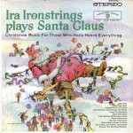 K-Ira-Ironstrings-Jingle-Bells-Stomp