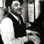 L-Fats-Waller-His-Rhythm-Swingin-Them-Jingle-Bells