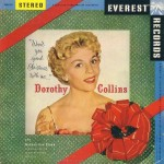 M-Dorothy-Collins-Send-Me-Your-Love-For-Christmas