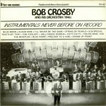 N-Bob-Crosby-And-His-Orchestra-The-Skaters-Waltz-In-Swingtime