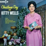 O-Kitty-Wells-Santas-On-His-Way