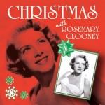 T-Rosemary-Clooney-Suzy-Snowflake