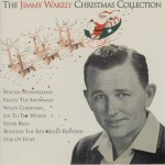 V-Jimmy-Wakely-The-Winter-Song