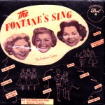 W-The-Fontane-Sisters-Snowflakes
