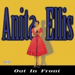 ZB-Anita-Ellis-Toyland
