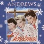 ZD-Andrews-Sisters-Guy-Lombardo-Christmas-Island
