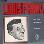 S-Louis_Prima_and_His_Orchestra-What-Will-Santa-Claus-Say