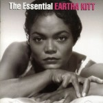 B-Eartha-Kitt-Mambo-De-Paree