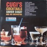 J-Xavier-Cugat-Cugis-Cocktails