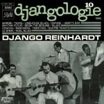 M-Django-Reinhardt-CouCou