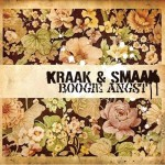 O-Kraak-And-Smaak-Danse-Macabre
