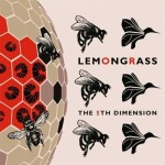 P-Lemongrass-Passion-Fruit