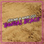 F-Jerome-Marc-Ozz-Bondai-Beach-Chill-Mix