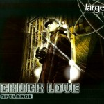 J-Chuck-Love-Set-Me-Free-Deep-Mix