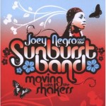 N-Joey-Negro-Journey-To-The-Sun
