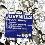 C-Juvinelise-We-Are-Young