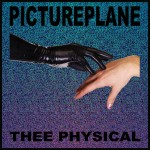 I-Pictureplane-Post-Physical