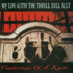 A-My-Life-With-The-Thrill-Kill-Kult-Daisy-Chain-For-Satan