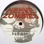 C-Herve-Zombies