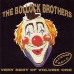 D-Bollock-Brothers-Horror-Movies
